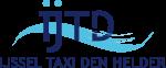 IJssel Taxi Den Helder